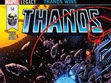 Thanos Vol 2 14