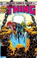 Thing Vol 1 3
