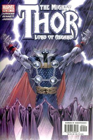 Thor Vol 2 54