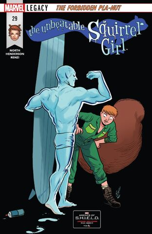 File:Unbeatable Squirrel Girl Vol 2 29.jpg
