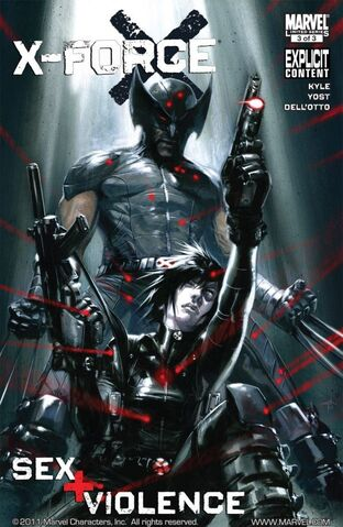 File:X-Force Sex and Violence Vol 1 3.jpg