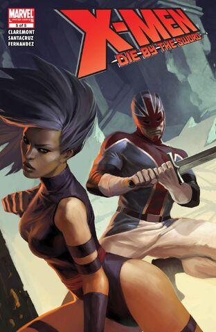 File:X-Men Die by the Sword Vol 1 5.jpg