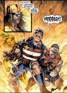 Xerogenesis from Mighty Avengers Vol 1 29 0001