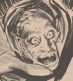 Zinn (Earth-616) from Savage Sword of Conan Vol 1 5 0001