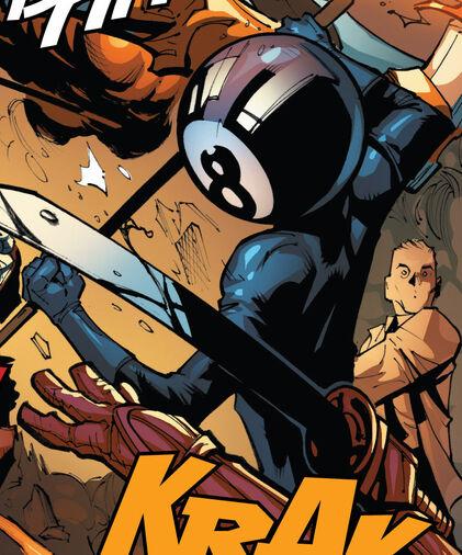 File:8-Ball (Hobgoblin) (Earth-616) from Superior Spider-Man Vol 1 26 0001.jpeg