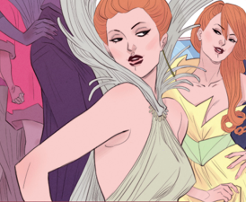 File:Adele Racine (Earth-616) from Scarlet Witch Vol 2 6 001.png