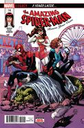 Amazing Spider-Man Renew Your Vows Vol 2 14