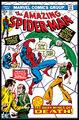 Amazing Spider-Man Vol 1 127.jpg