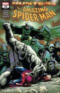 Amazing Spider-Man Vol 5 19