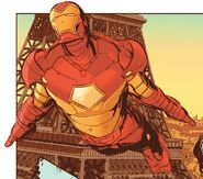 Anthony Stark (Earth-616) from Invincible Iron Man Vol 3 13 001
