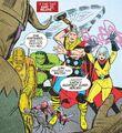 Avengers (Earth-17122) from Avengers Vol 1 676 001.jpg