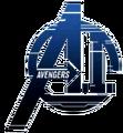 Avengers AI (2013) Logo.png