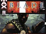 Blade Vol 3 3