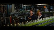 Bruce Banner (Earth-199999) from The Incredible Hulk (2008 film) 0017