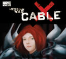 Cable Vol 2 15