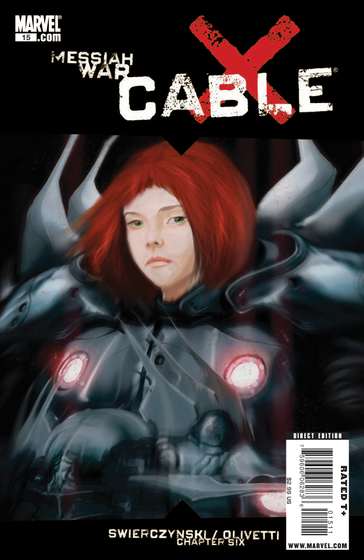 Cable Vol 2 15.jpg