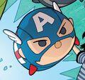 Captain America (Tsum Tsum) (Earth-616) from Marvel Tsum Tsum Vol 1 1 001.jpg