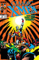Classic X-Men Vol 1 34.jpg