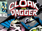 Cloak and Dagger Vol 2 5