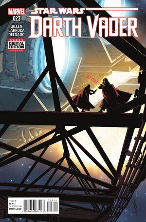Darth Vader Vol 1 23