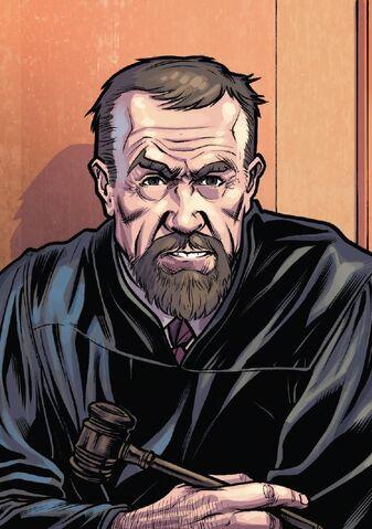File:David Roderick (Earth-616) from Captain America Sam Wilson Vol 1 19 001.jpg