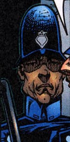 Dillon from X-Force Vol 1 66 0001