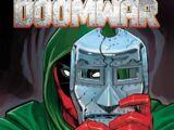 Doomwar Vol 1 4