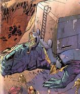 Drammoths from Incredible Hulk Vol 2 92 001