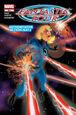 Fantastic Four Vol 1 504.jpg