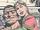 Francine Rose (Earth-616)