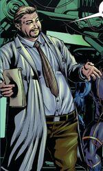 Gary (Earth-616) from Secret Avengers Vol 1 11 0001