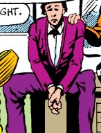 File:Harry Graco (Earth-616) from Power Man and Iron Fist Vol 1 86 0001.jpg