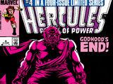 Hercules Vol 2 4