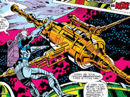 Hypno-Ray from Super-Villain Team-Up Vol 1 12