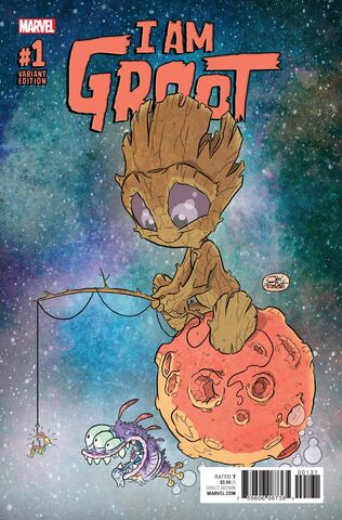 File:I Am Groot Vol 1 1 Fosgitt Variant.jpg