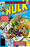 Incredible Hulk Vol 1 216