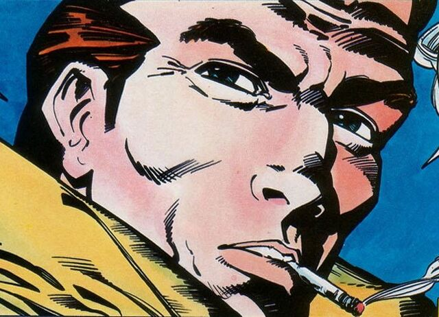 File:Inspector Cassidy (Earth-616) from Marvel Graphic Novel Vol 1 31 001.jpg