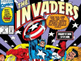 Invaders Vol 2 4