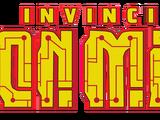 Iron Man Vol 4