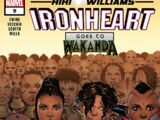 Ironheart Vol 1 9