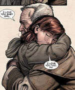 James Howlett (Earth-807128) and Jade Logan (Earth-807128) from Wolverine Vol 3 66 001