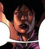 Jane Yoo (Earth-20051) Marvel Adventures Iron Man Vol 1 8