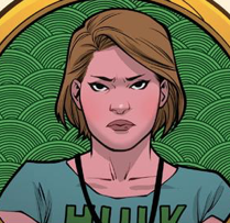 File:Kate Niemczyk (Earth-616) from Mockingbird Vol 1 7 001.png