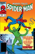 Marvel Tales Vol 2 158