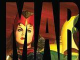 Marvels X Vol 1 4