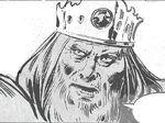 Milo (Earth-616) from Savage Sword of Conan Vol 1 50 0001