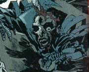 Nathaniel Essex (Earth-13264) from Red Skull Vol 2 1 0001