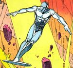 Norrin Radd (Earth-7888) from Silver Surfer Vol 4 2 001