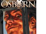 Osborn Vol 1 1