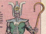 Osiris (Earth-616)